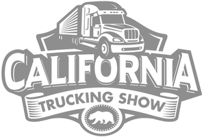 California-Trucking-Show