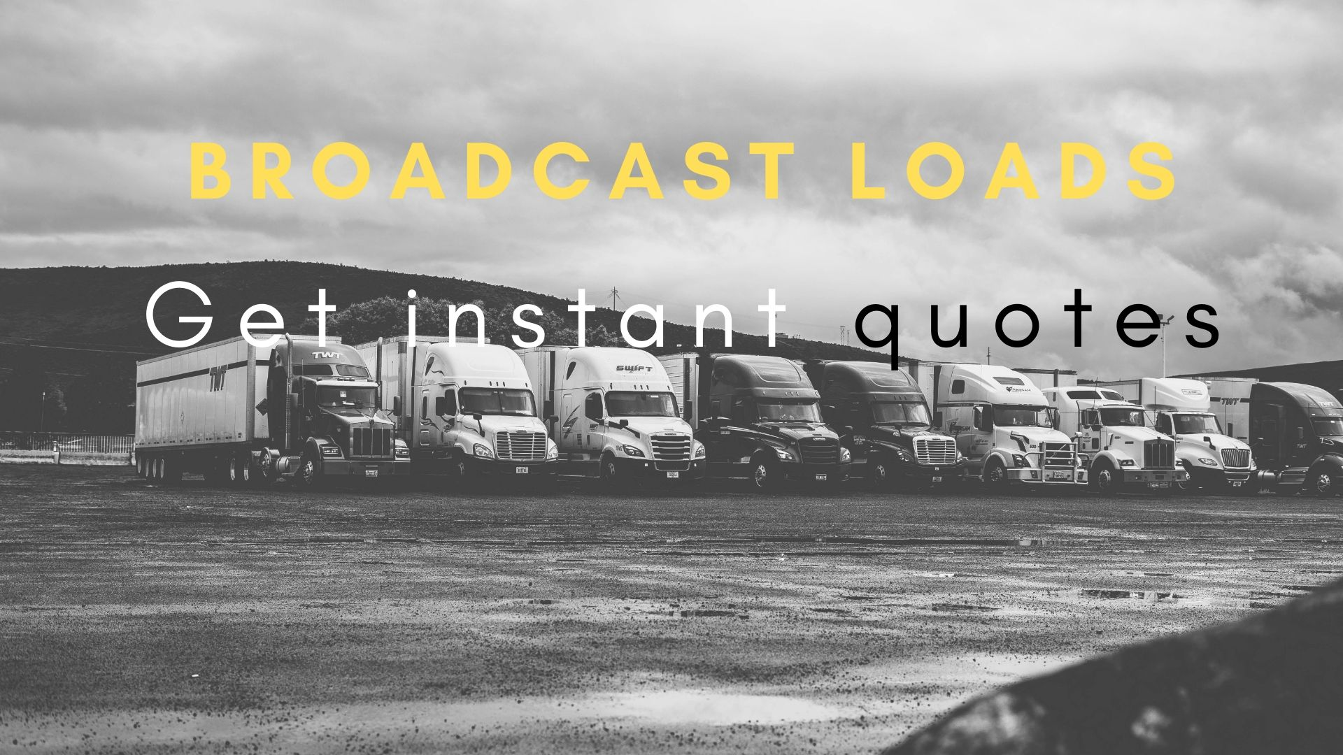 load-broadcast-load-boards-freightprint