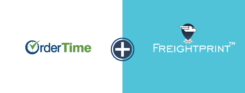 Connect-FreightPrint-with-Order-Time-Inventory-Software